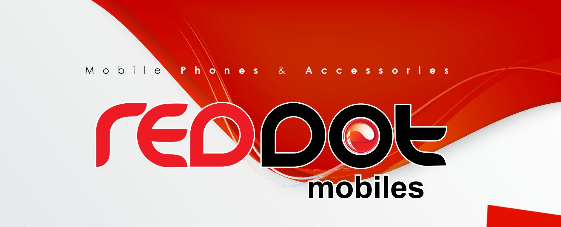 Front-RedDOT-Logo-Banner-Final